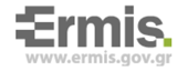 ermis.gov.gr (116)