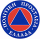 logo (99)