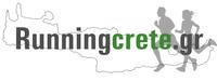 Running Crete